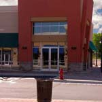 Miami Commercial Painting Contractor in South Florida