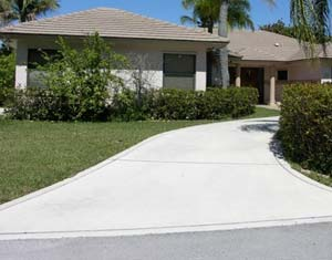 Hialeah Pressure Washing